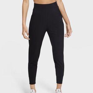 Nike Bliss Dri-Fit Training Pants